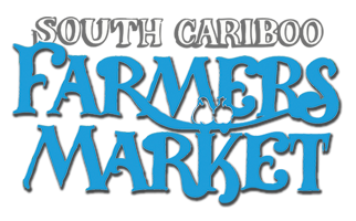 South Cariboo Farmers Market